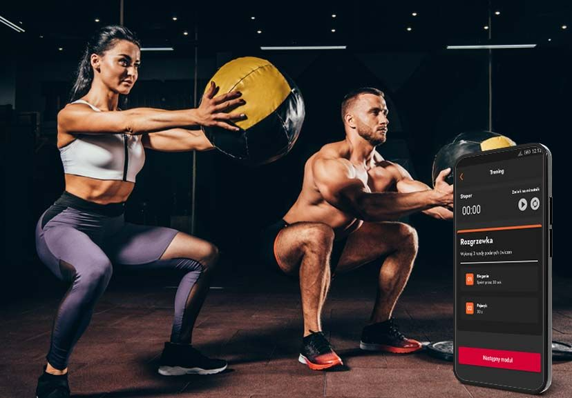 gymme-trenuj